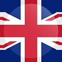 English flag doula Lyon birth companion