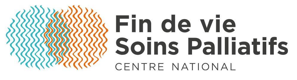 Fin de vie Soins palliatifs Lyon Thanadoula