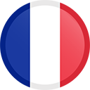 Drapeau France doula Lyon