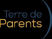 Terre de Parents Santé environnementale Lyon